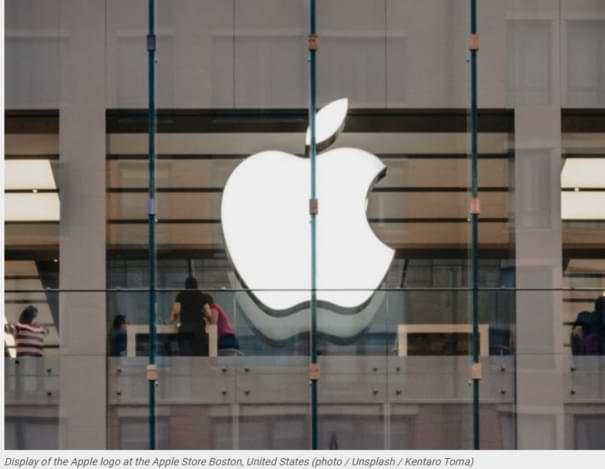 TSMC proporcionará suministro de pantalla Micro OLED para gafas inteligentes de Apple