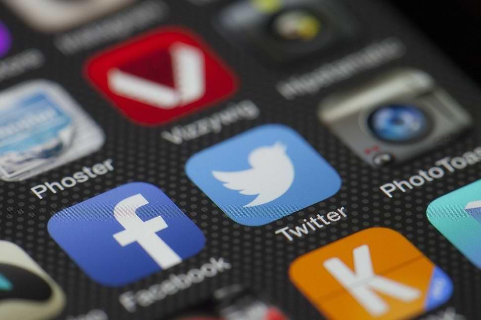 Twitter está desarrollando nuevas funciones que te harán sentir relajado