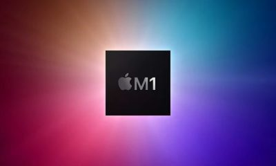 Un malware misterioso encontrado en dispositivos Mac con chipset Apple M1