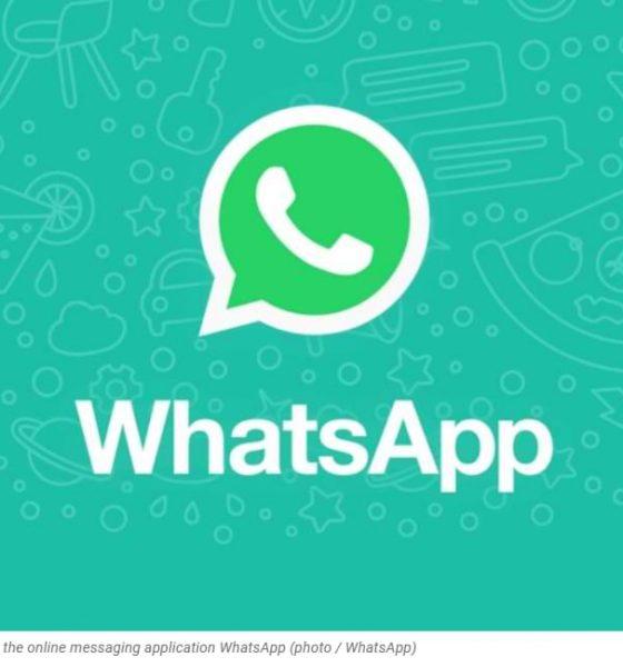 WhatsApp presentará la función de migración del historial de chat entre Android e iOS