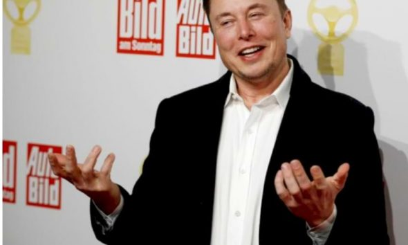 ¡SpaceX recibe pagos de Dogecoin para la misión de lanzamiento lunar del próximo año!