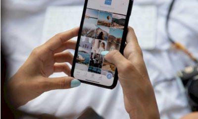 Los teléfonos celulares a las computadoras portátiles pueden ser costosos hasta 2022, debido a la escasez global de chips