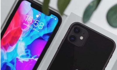 Samsung suministrará pantallas LTPO y placas de circuito para el último iPhone 13