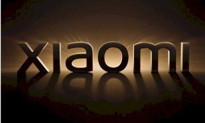 Xiaomi espera superar a Apple en el segundo trimestre, concéntrese en convertirse en la marca número 1 en 3-5 años