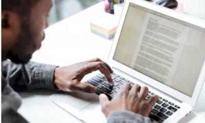 5 formas de verificar el plagio en línea, gratis y con precisión