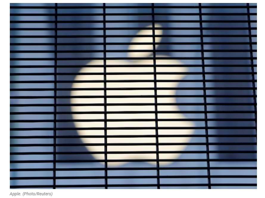 Apple revela datos se dice que el 26 por ciento de los usuarios de iPhone se cambiarán a Android en 2020