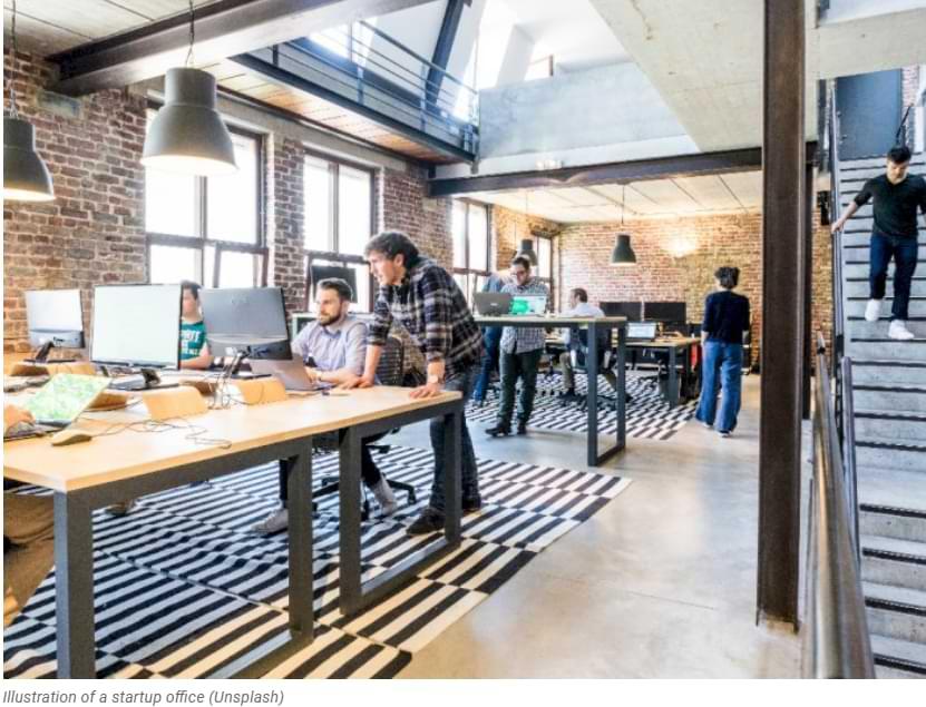 Corea del Sur abre nuevas oportunidades de desarrollo, similar a la 'startup' Drakor, ¿le interesa unirse