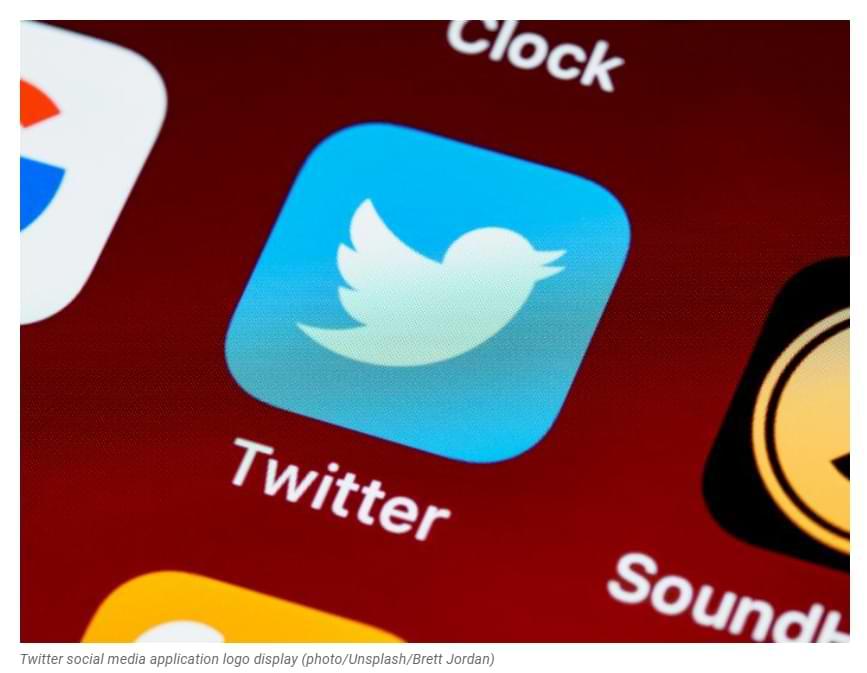Debido a la eliminación de los tweets del presidente, Nigeria bloquea los sitios de Twitter