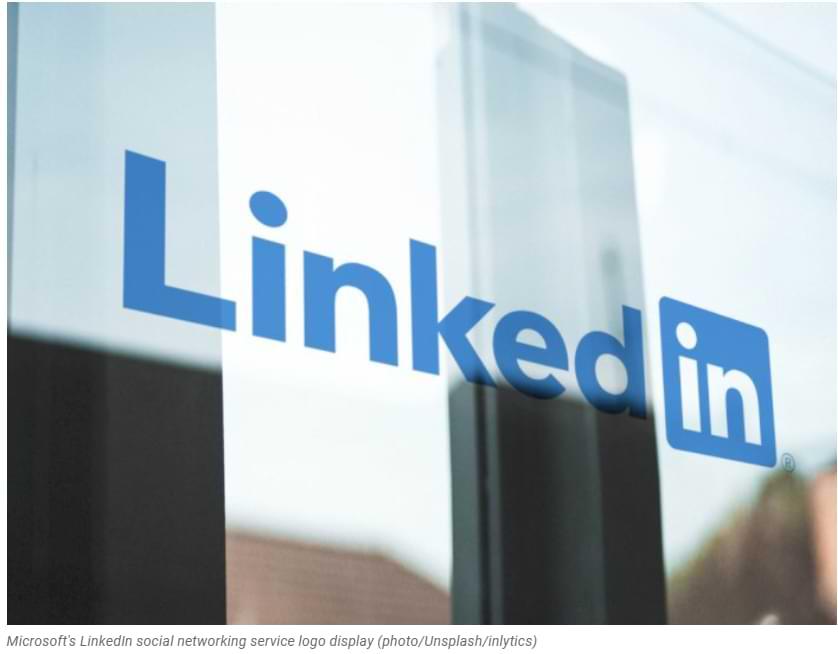 LinkedIn hackeado de nuevo, 700 millones de datos de usuario se filtraron y se vendieron en la Dark Web