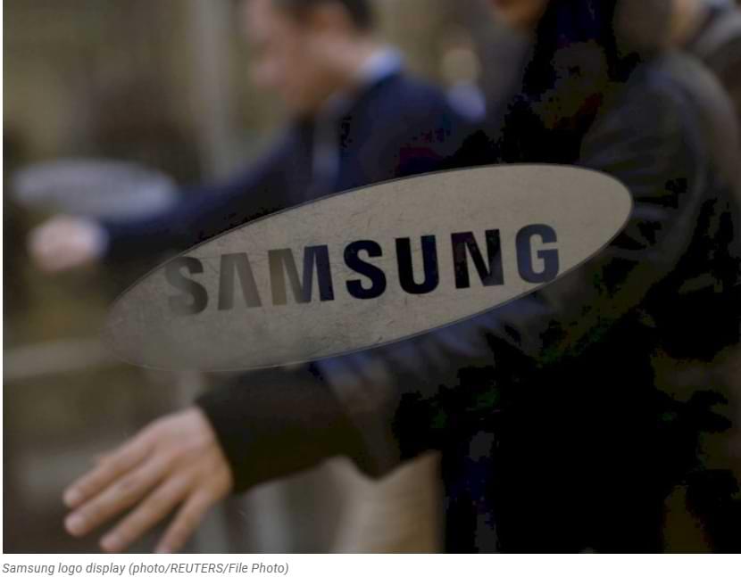 Samsung convocado para contratar ingenieros de Apple y AMD para diseñar nuevas CPU