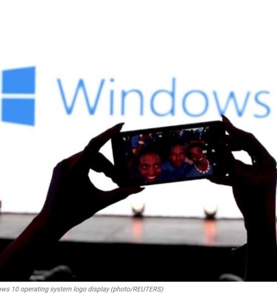 Se predice que Microsoft 'apagará' Windows 10 en 2025