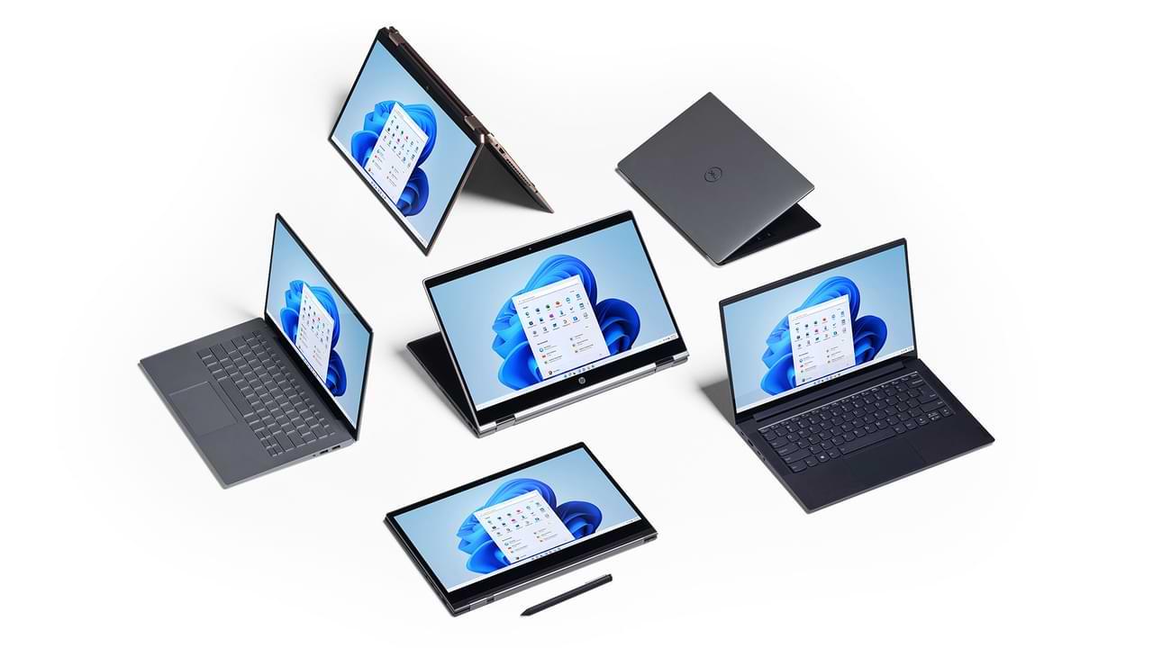 Microsoft considera reducir las especificaciones mínimas de Windows 11