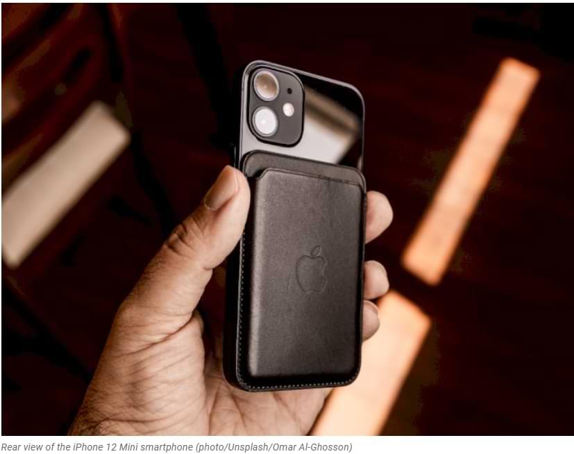 Según los informes, Apple ha 'apagado' la producción del iPhone 12 Mini, ¿por qué