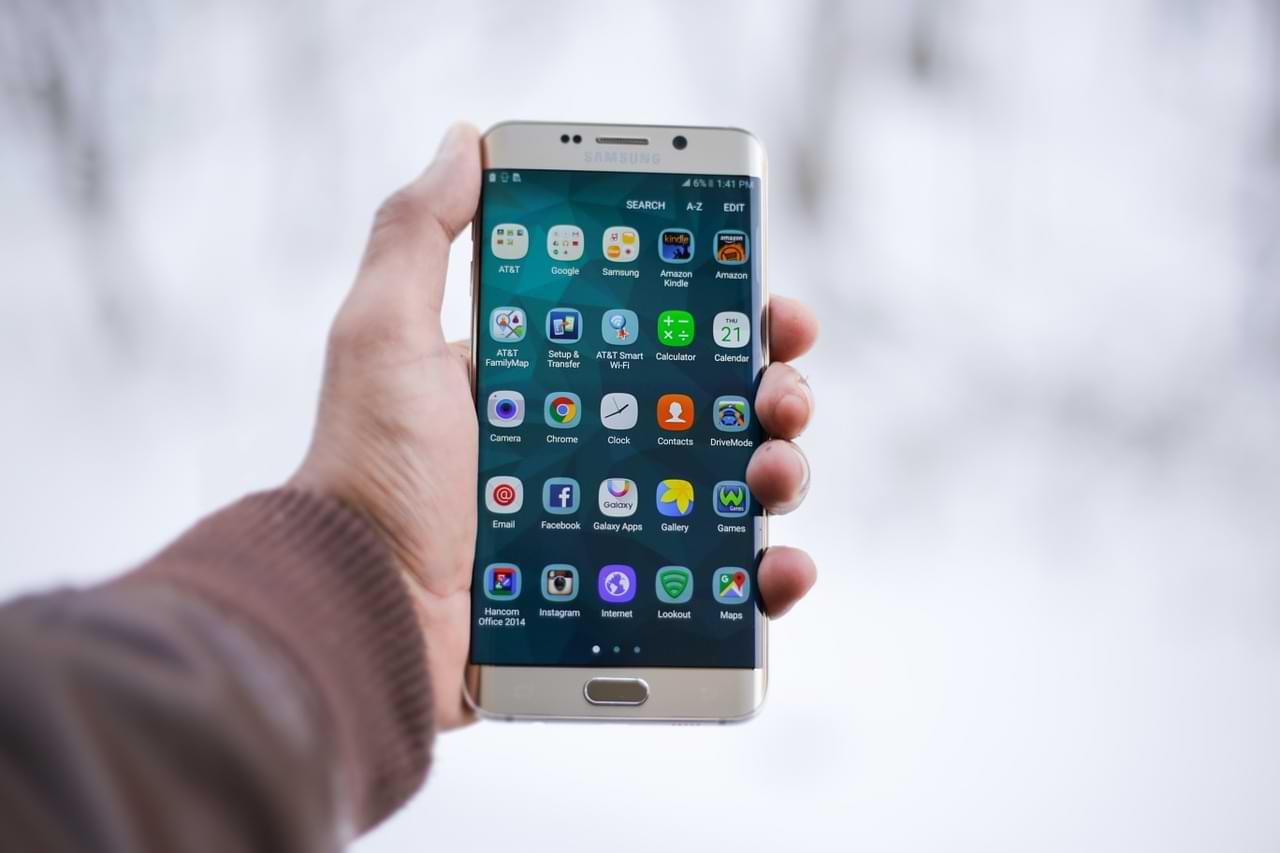 Si está instalando estas 8 aplicaciones en su teléfono, elimínelas inmediatamente