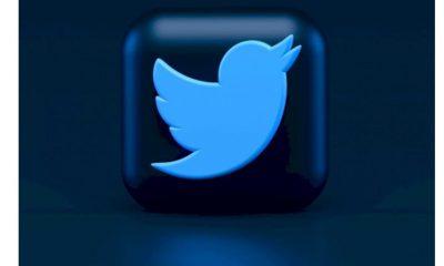 Twitter lanza el servicio de suscripción Twitter Blue, ¡esto es lo que necesita saber!
