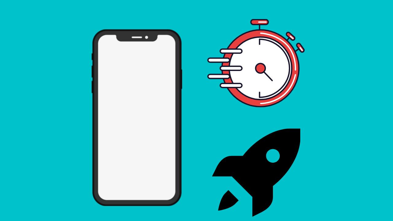 11 formas de acelerar los teléfonos Android lentos, no se apresure a cambiar los teléfonos nuevos