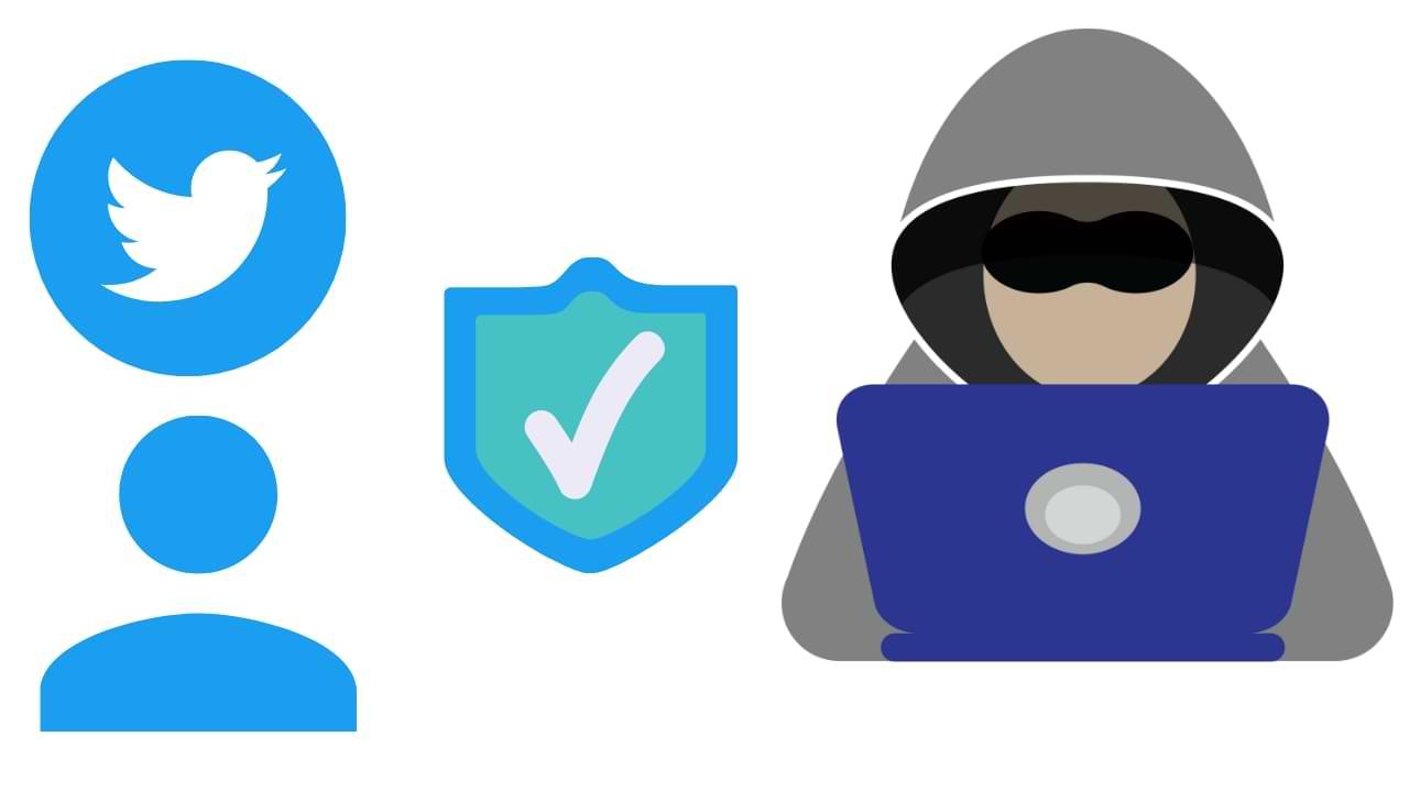 6 consejos para mantener seguras las cuentas de Twitter y evitar los piratas informáticos