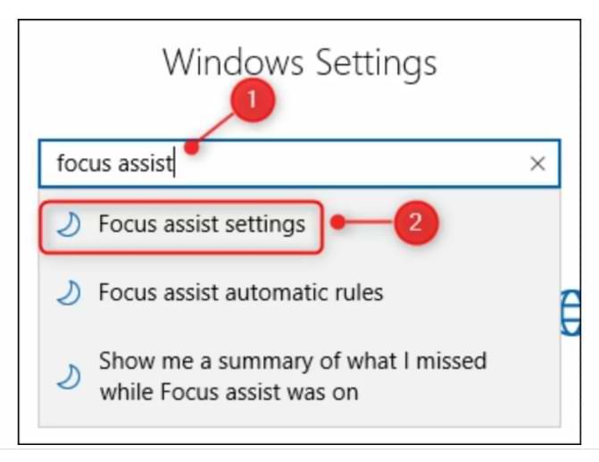 Cómo cambiar las opciones de mensajes entrantes en Microsoft Outlook