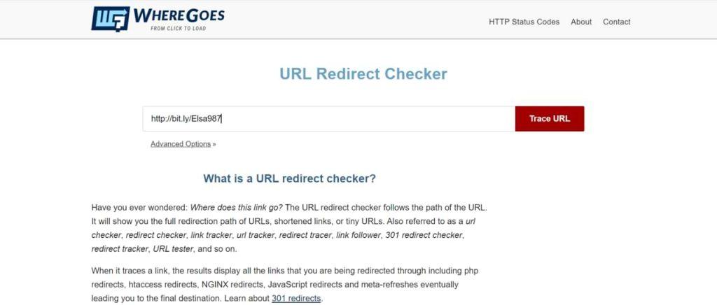 Cómo comprobar los enlaces de phishing de Bit.ly, no haga clic antes de saber la autenticidad