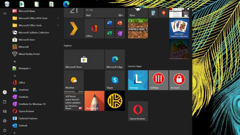 Cómo eliminar aplicaciones de Windows, garantizadas hasta que estén limpias