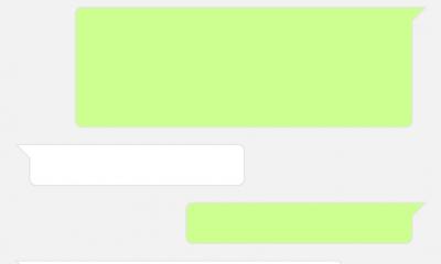Cómo ocultar chats en WhatsApp, sin bloquear contactos