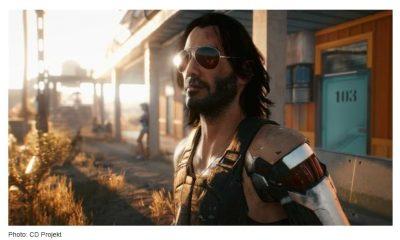 Este es el juego de PS4 más descargado en junio de 2021
