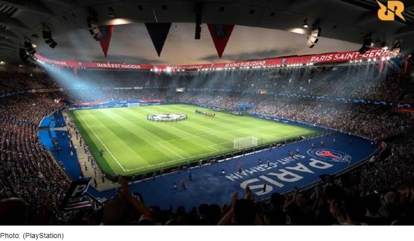 FIFA 22 lanzado el 1 de octubre de 2021, aquí está la lista de precios