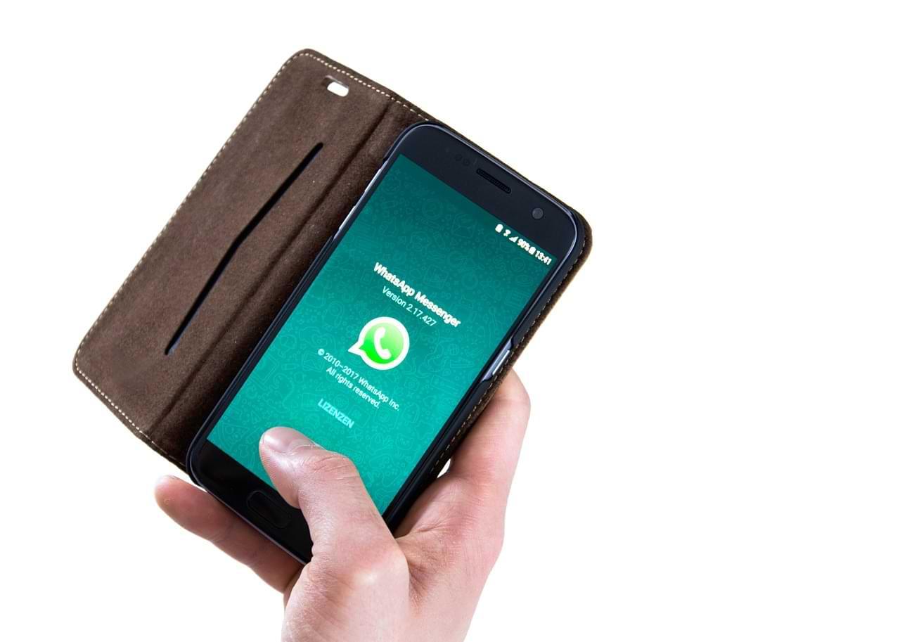 Maneras fáciles de restaurar chats de WhatsApp eliminados accidentalmente