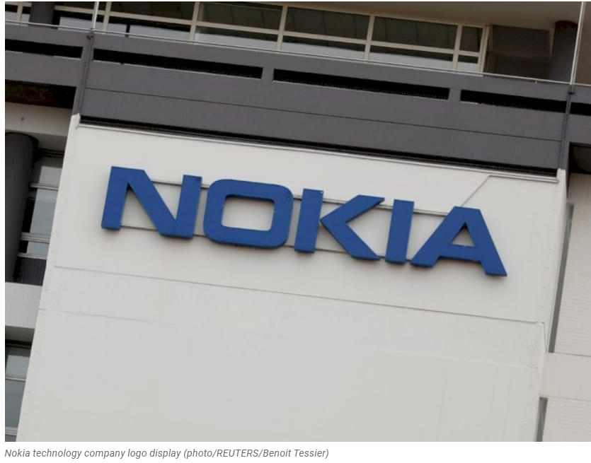 Se dice que Nokia dejará Android para usar HarmonyOS de Huawei