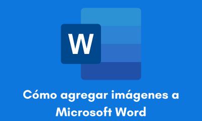 https://support.microsoft.com/es-es/office/insertar-im%C3%A1genes-3c51edf4-22e1-460a-b372-9329a8724344