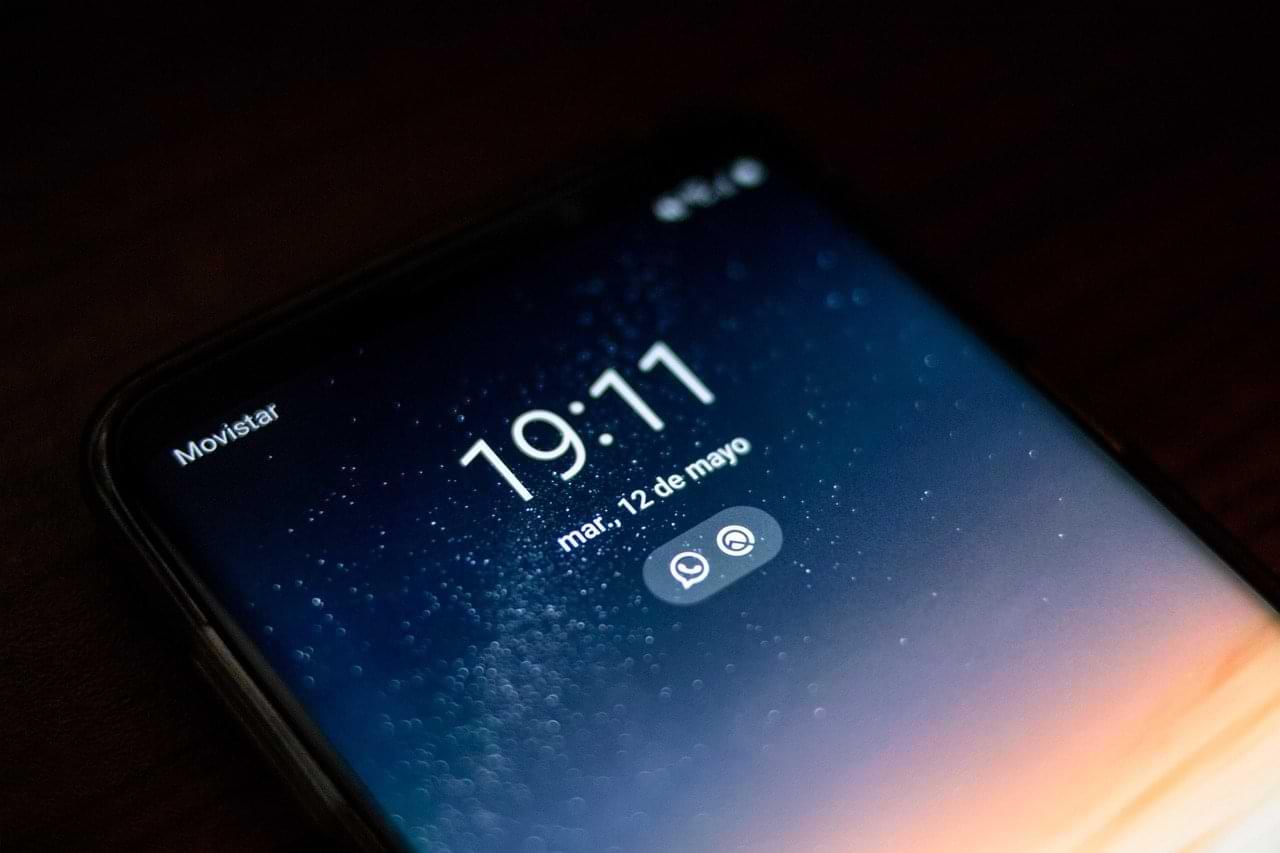 Cómo configurar el resumen de notificaciones en iPhone y iPad