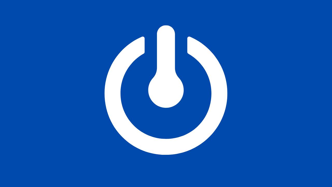 Cómo desactivar una PC de Windows 11