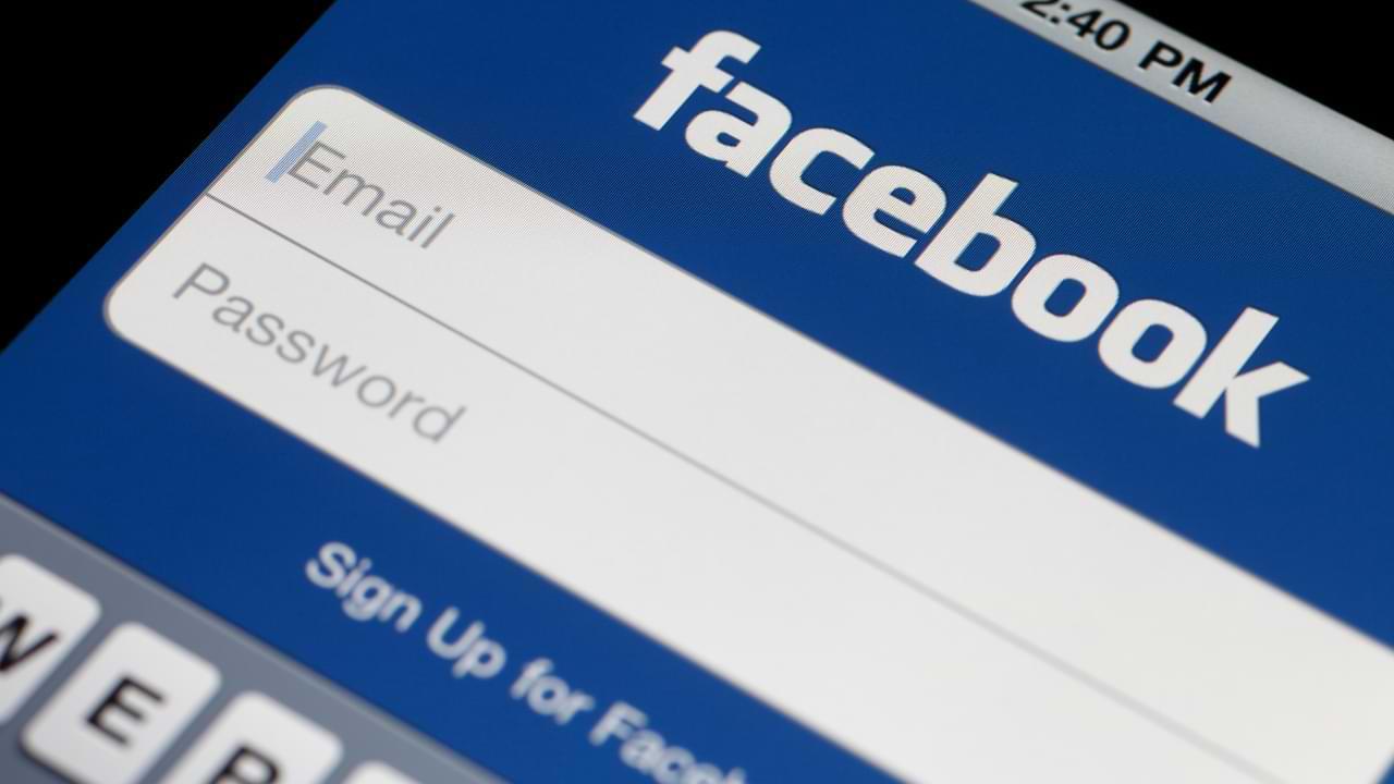 Cómo proteger Facebook, Instagram y WhatsApp cuentas de hackers