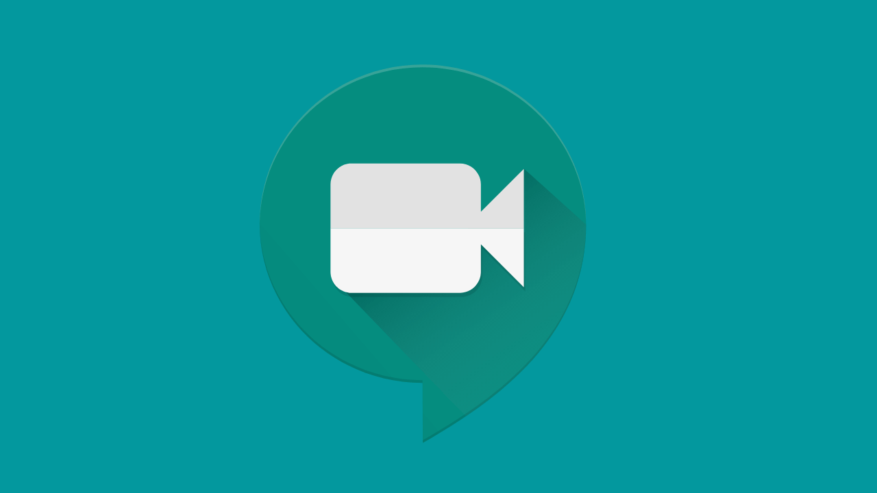 Cómo usar Google Meet en iPhone