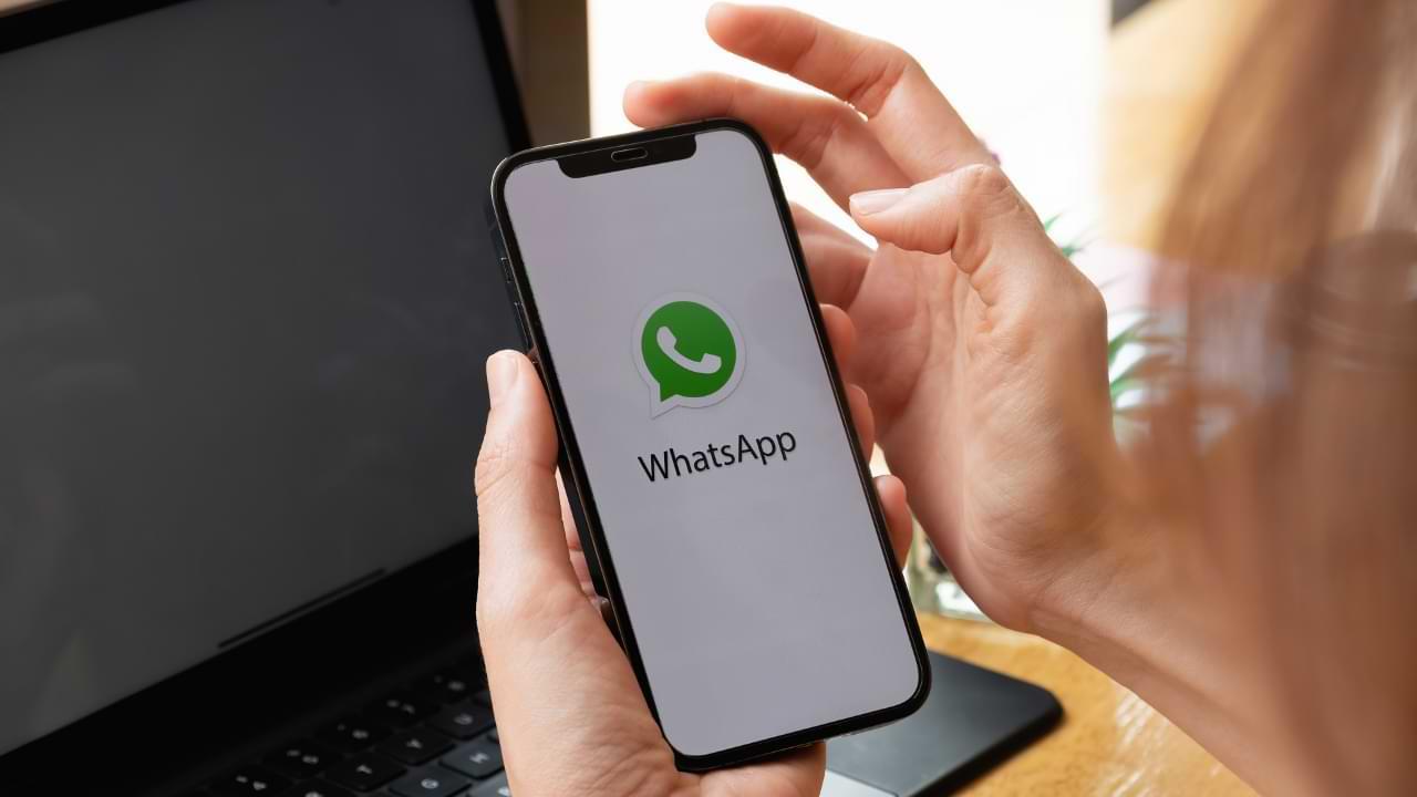 Cómo usar la vista una vez que WhatsApp, auto perdió fotos y videos