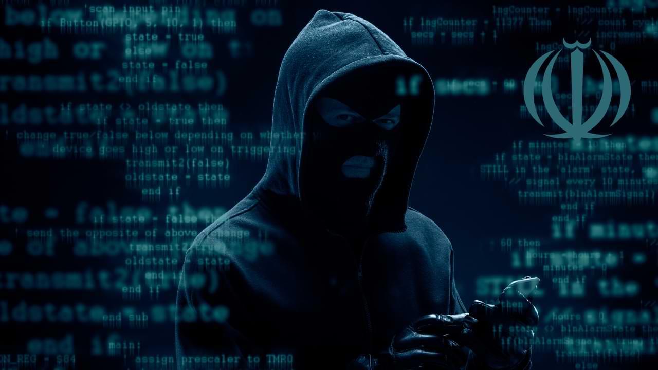 Los hackers iraníes atacan a las organizaciones israelíes. Se dirigen a proveedores de servicios básicos.