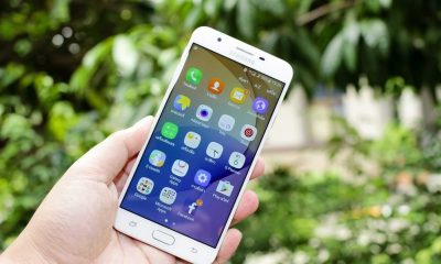 Samsung lo confirma que eliminará los anuncios en sus teléfonos inteligentes