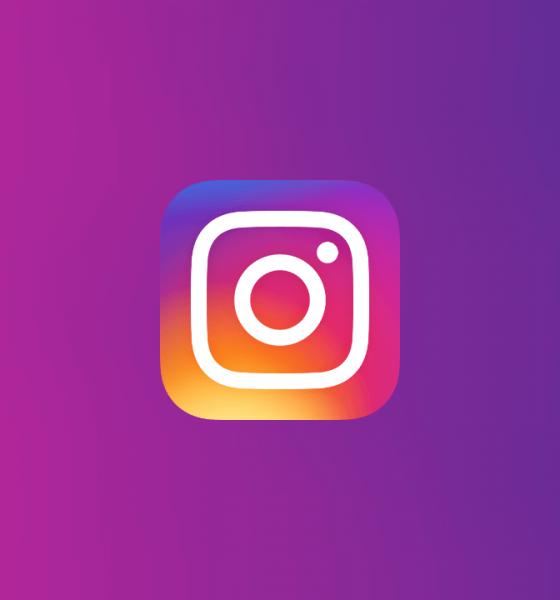 ¿Qué son las habitaciones de Instagram Messenger