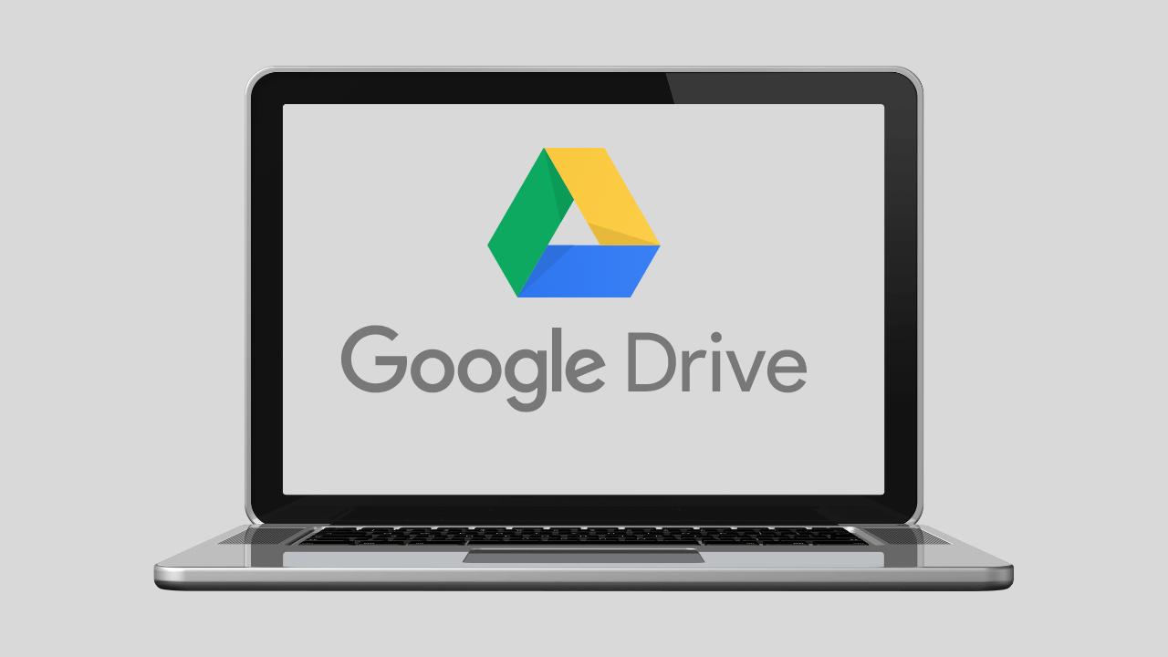 Cómo acceder a los archivos de Google Drive sin Internet, realmente fácil