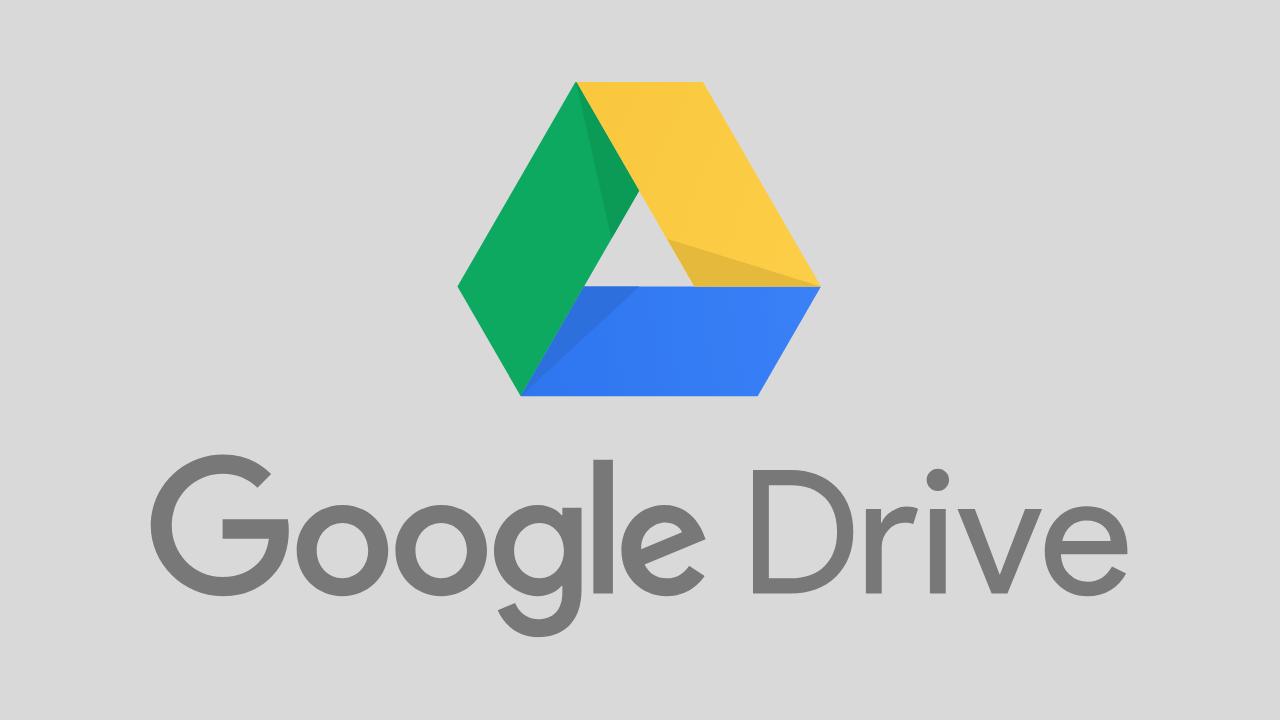 Cómo acceder a los documentos en Google Drive Offline, más práctico