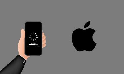 Cómo actualizar su iPhone a la última versión de iOS