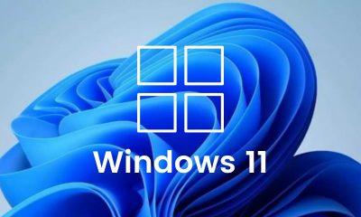 Cómo arrancar en modo seguro en Windows 11