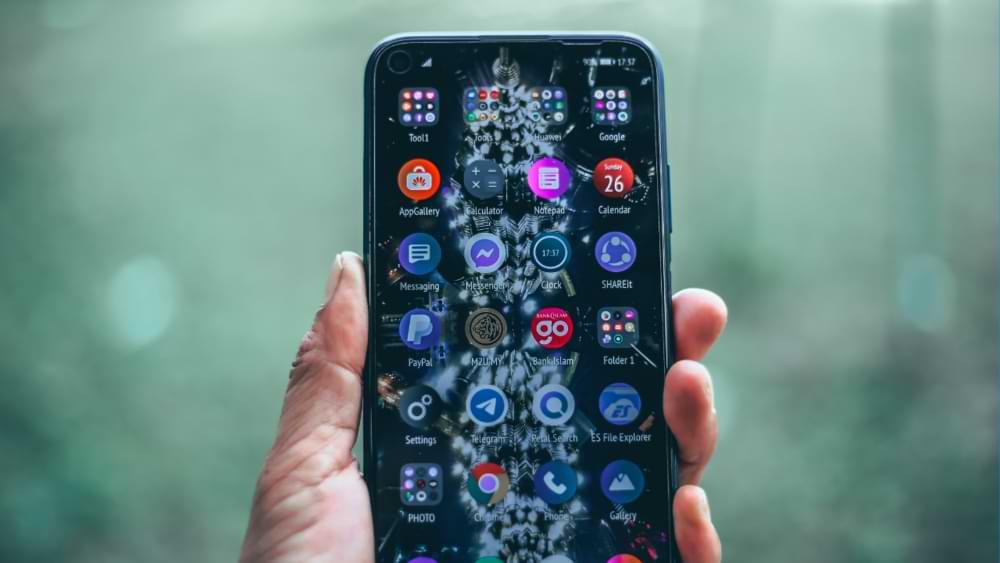 Cómo borrar su dispositivo Android y restaurarlo a la configuración de fábrica