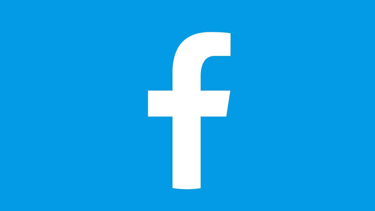 Cómo cerrar sesión en Facebook en todos sus dispositivos a la vez