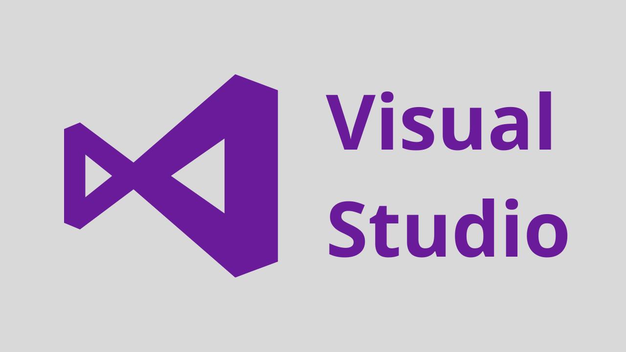 Cómo compartir archivos y código entre proyectos Visual Studio