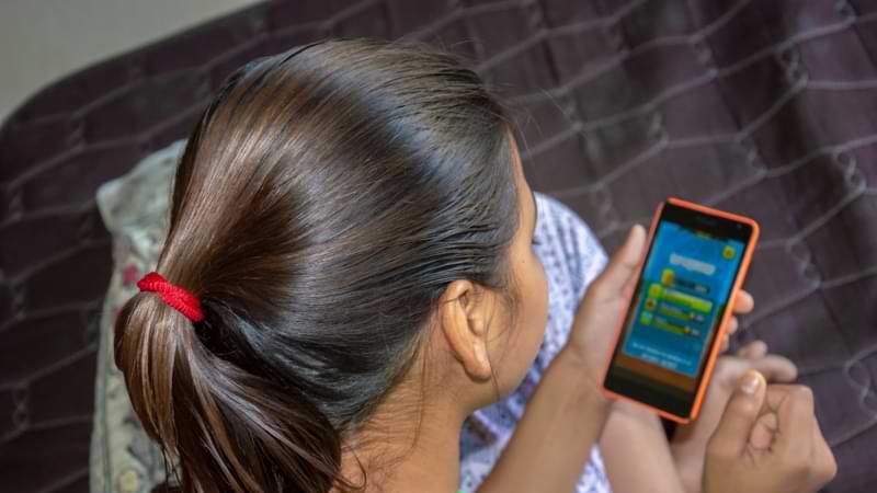 Cómo comprar aplicaciones, juegos o suscripciones a iCloud con GoPay
