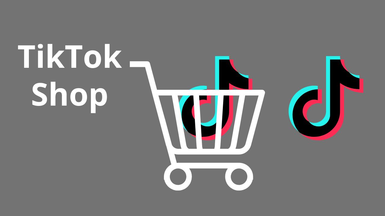Cómo comprar en TikTok Shop Live, también durante la transmisión en vivo