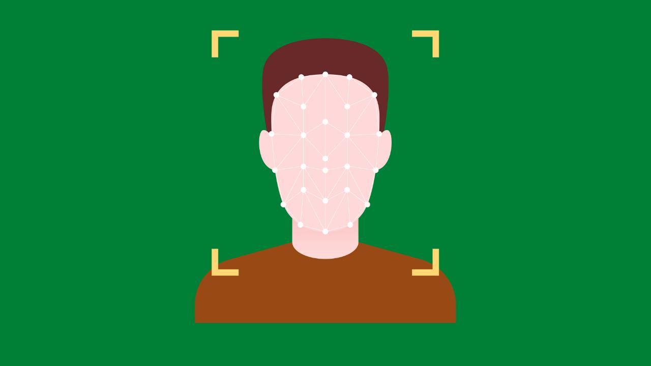 Cómo configurar la cara de la cara en Samsung Galaxy Teléfonos