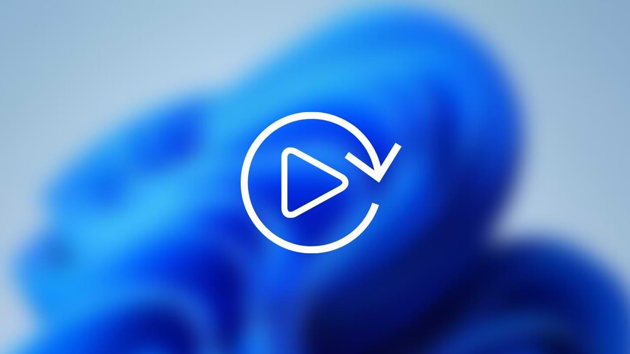 Cómo configurar o deshabilitar la reproducción automática en Windows 11