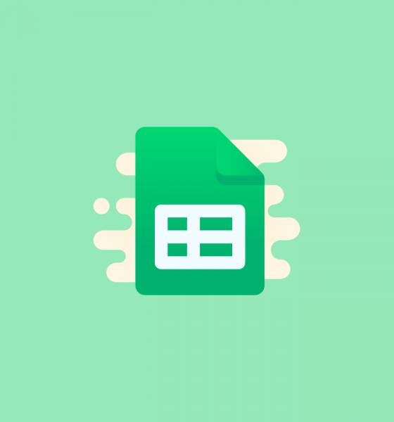 Cómo copiar o mover una hoja de cálculo en Google Sheets
